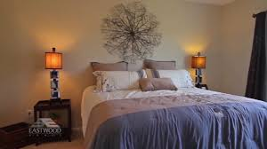 Eastwood Homes Raleigh Floor Plan New Homes In Charleston Sc The Edisto By Eastwood Homes Youtube