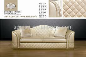 canap style italien meuble italien de luxe trendy italienne design de luxe enfants