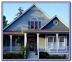 exterior house color combinations india download page u2013 best home