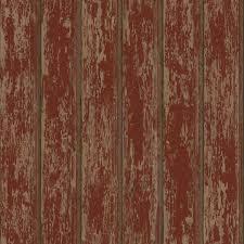 Discount Wallpaper Borders Images Of Wallpaper Border Faux Wood Sc