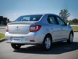 renault logan 2016 price renault logan specs 2014 2015 2016 2017 autoevolution