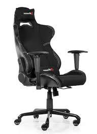 test fauteuil de bureau test fauteuil bureau fauteuil de bureau baquet recaro generationgamer