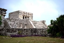 Peninsula Overhead Doors by Ultimate Guide To Yucatan Peninsula A Couple For The Road