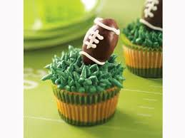 21 creative recipes for your super bowl party reader u0027s digest