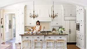 Kitchen Design With White Cabinets Kitchen Design Kitchen Cabinets Traditional Antique White A S