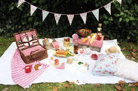 vente priv si e social vivere allafrancese con vente privee il mio picnic contagiato