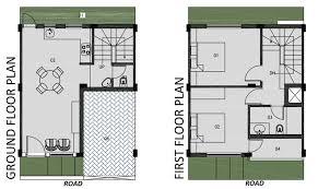 row home plans row house floor plans home design ideas how to decide the