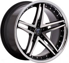 lexus wheels and tires packages cl special rohana wheel u0026 tire packages unbeatable pricing