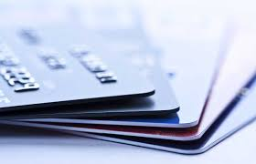 gemb home design credit card gigaclub co