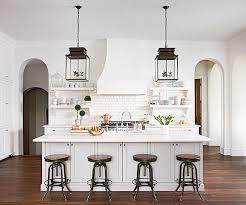 white kitchen design ideas best 25 white kitchen designs ideas on white diy