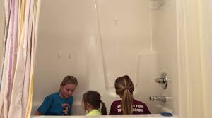Challenge Fail Bath Slime Bath 533945 On Mp3videocgmusic