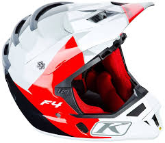 discount motorcycle gear klim krios karbon vanquish adventure helmet black yellow