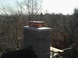 good chimney vent cap karenefoley porch and chimney ever