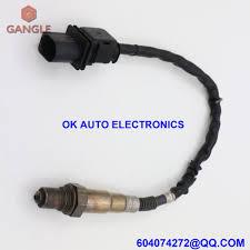hyundai accent oxygen sensor popular hyundai accent o2 sensor buy cheap hyundai accent o2