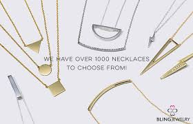 necklace lengths choker images Necklace size chart easy to follw chart for finding the right jpg