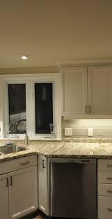 kitchen under cabinet lighting led led under cabinet lighting strip kitchen cute kitchen under cabinet
