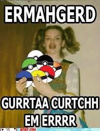 Er Mer Gerd Meme - perkemern meme by pedobears son memedroid