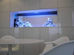 cuisine home decoration aquarium design ideas house picture fish
