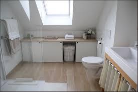faire un meuble de cuisine emejing meuble de cuisine dans la salle de bain contemporary