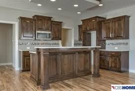 Modern Kitchen Cabinet Ideas Pictures Of Kitchens Bryansays