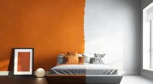 Exudes by Popular Trends To Utilize In Authentic Mexican Interior Design