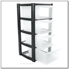 plastic storage cabinets lowes plastic storage cabinets with doors