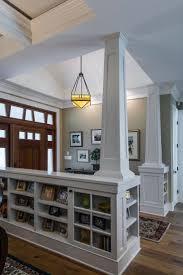 Dining Room Entryway by Custom 80 Craftsman Dining Room Ideas Inspiration Design Of 22