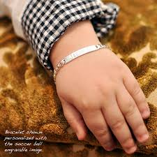 baby bracelets personalized baby jewelry for boy gallery of jewelry
