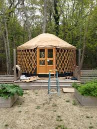 24 u0027 yurts pacific yurts home inspired pinterest yurts