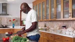 la cuisine familiale 60 70 ans faire la cuisine richmond hd stock 540 757 549