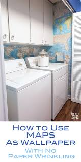 Laundry Room Art Decor by 1883 Best Affordable Diy Decorating Ideas Images On Pinterest