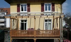 berdachung balkon balkon ã berdachen luxury home design ideen www magazine