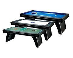 ping pong cover for pool table air hockey ping pong table pool table ping pong table and air hockey