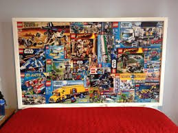 cool space with lego details lego bedroomboys room boys room lego