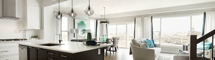 Coventry Homes Inc Home Builders in Edmonton AB CA T5S 0A1