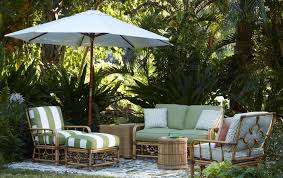 Long Bench Cushions Outdoor Bench Wonderful Home Design Furniture Wonderful Bench Cushions