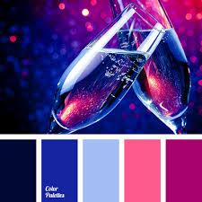 color palette ideas page 7 of 235 colorpalettes net