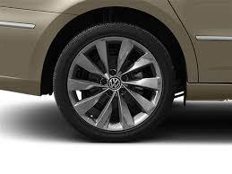 2013 volkswagen cc price trims options specs photos reviews