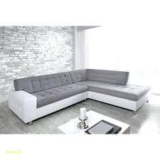 ebay canapé canape canape cuir d occasion canapac design belgique