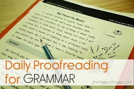 best dissertation methodology ghostwriters sites us esl