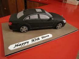 bentley car cake cakecentral com mercedes s class car cake car cakes pinterest car cakes