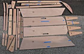 home built and fiberglass boat plans how to plywood ski detail aluminium boat building extrusions sam boat