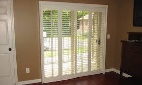 glass door tampa sliding glass door shutters in tampa sunburst shutters tampa fl