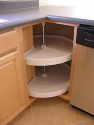 kitchen cabinet corner ideas woodnet forums kitchen corner cabinet question kitchen