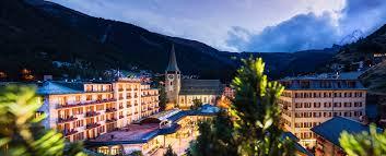 grand hotel zermatterhof zermatt swiss deluxe hotels