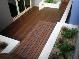 composite or wood deck wood plastic composite deck floors