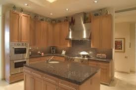 refinishing kitchen cabinets oakville cabinet refinishing ideas kitchens bathrooms oakville