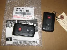 toyota key replacement prius smart key toyota prius replacement key chicago locksmith