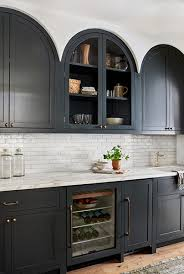 joanna gaines painted kitchen cabinets green 25 joanna gaines inspired design tricks to live by lonny