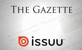 granite bay gazette october 2017 print issue release october 2016 granite bay today